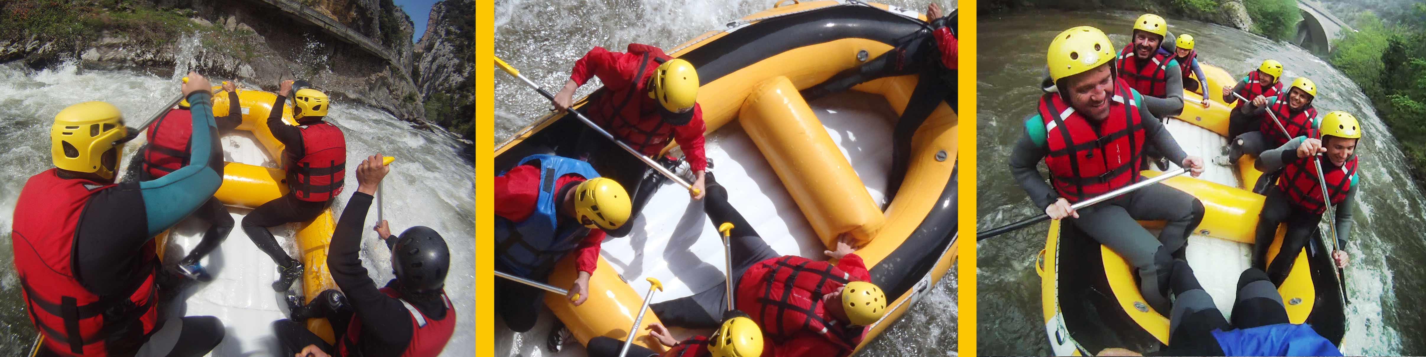 rafting_leucate_aventures