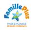 logo_famille+