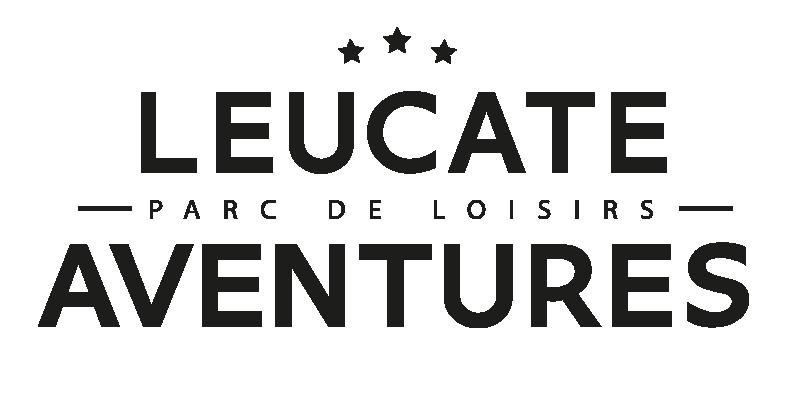 Leucate Aventures